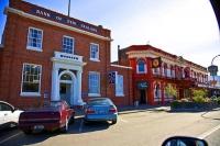 Winton;Southland;Winton_Main_Street