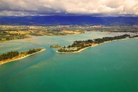 Aerial;Motueka;Moutere;Mapua;Tasman_Bay;sandy_beaches;beach;beach_front;boating;