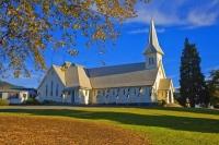 Richmond;Tasman_Bay;Waimea_Inlet;industry;industrial_buildings;church;churches;o