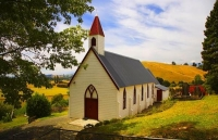 Wakefield;Tasman_Bay;church;churches;St_Johns_Church;St_Johns_Anglican_Church;St