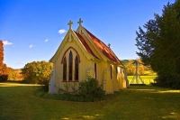 Wakefield;Tasman_Bay;church;churches;Kohatu_Church