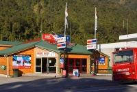 Franz_Josef;West_Coast;mountains;valleys;river;Franz_Josef_Glacier;State_Highway