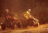 Quad_Bikes;Rain;protective_clothing