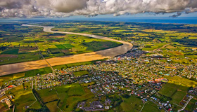 Dargaville Images