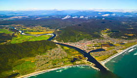 Greymouth Images