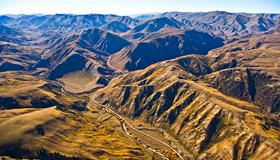Otago Images