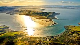 Otago Peninsula Images