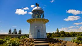 Wairoa Images